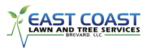 East Coast Lawn and Tree Services