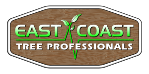 East Coast Tree Professionals