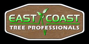 East Coast Tree Professionals